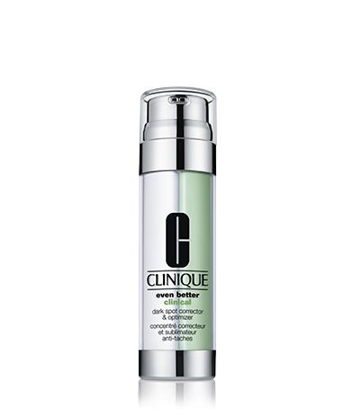 Clinique Even Better Dark Spot Corrector and Optimiser, available online from Australian stockist Kiana Beauty