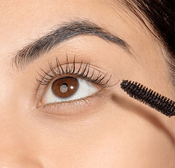 Clinique High Impact Curling Mascara | Buy Online | Kiana Beauty
