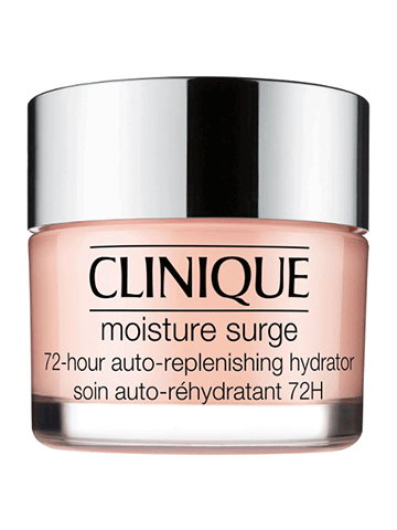 Kiana Beauty | Clinique | Moisture Surge 72-Hour Auto-Replenishing Hydrator