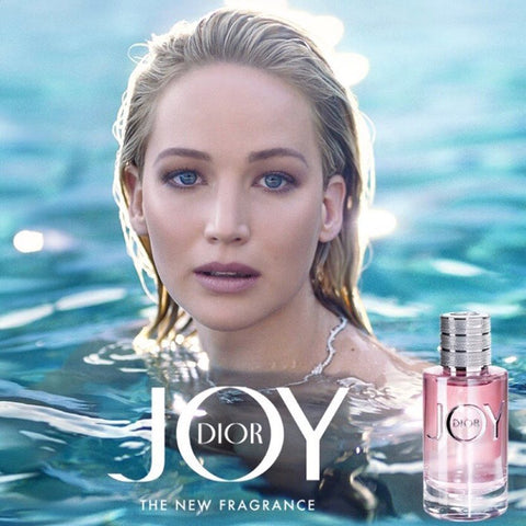 Dior Joy By Dior Eau de Parfum