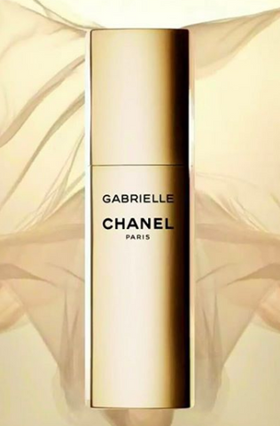 Gabrielle Chanel Eau de Parfum Twist and Spray