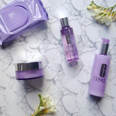 Clinique Take The Day Off skincare range, available now from Kiana Beauty Melbourne