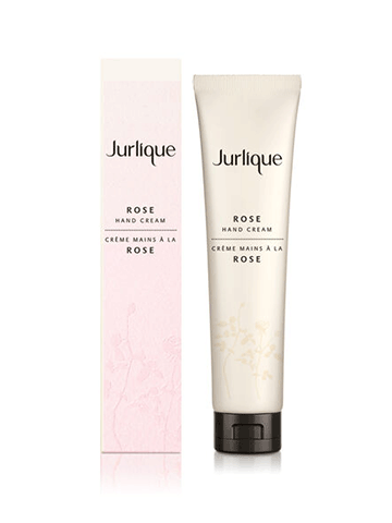 Jurlique Rose Hand Cream | Buy Online