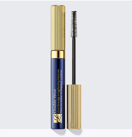 Estee Lauder Double Wear Zero-Smudge Lengthening Mascara | Shop Online