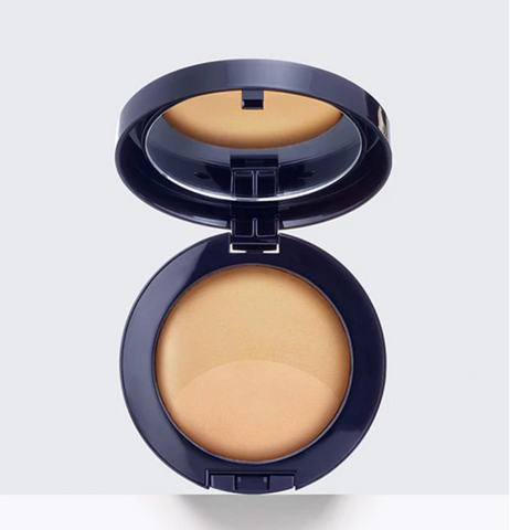 Estee Lauder Perfectionist  Set + Highlighter Powder Duo | Shop Online