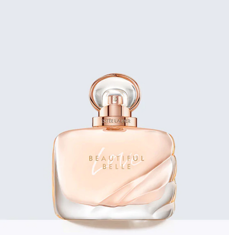 Beautiful Belle Love Eau de Parfum Spray | Shop Online
