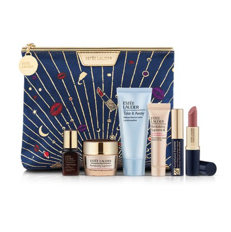 Estee Lauder Gift With Purchase 2020