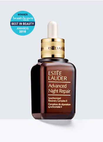 Shop Estee Lauder Advanced Night Repair Synchronized Recovery Complex II | Buy Online | Kiana Beauty