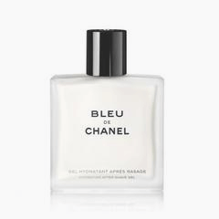 Bleu de Chanel Hydrating After Shave Gel