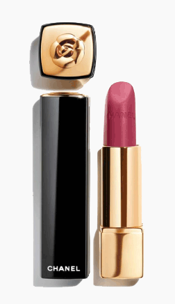 chanel-rouge-allure-camelia-limited-edition-rouge-617-rouge-allure-velvet-camelia