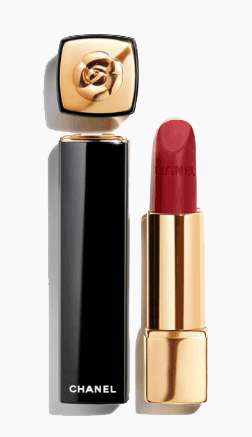 chanel-rouge-allure-camelia-rouge-intense-and-rouge-velours-lumineux-627-rouge-allure-velvet-camelia