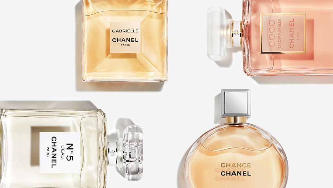 Finding Great Men Perfumes to Attract the Opposite