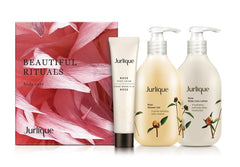 Jurlique Body Care Ritual Gift Set