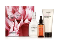 Jurlique Face Care Ritual Gift Set