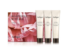 Jurlique Hand Care Ritual Gift Set