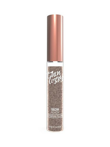 Kiana Beauty | Thin Lizzy | Brow Ready Eyebrow Filler | Blonde