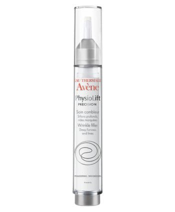Avene PhysioLift Precision Wrinkle Filler