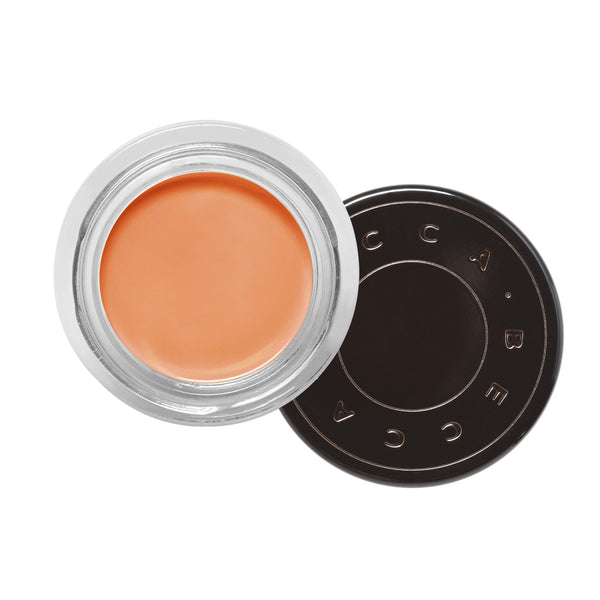 BECCA Backlight Targeted Colour Corrector Peach
