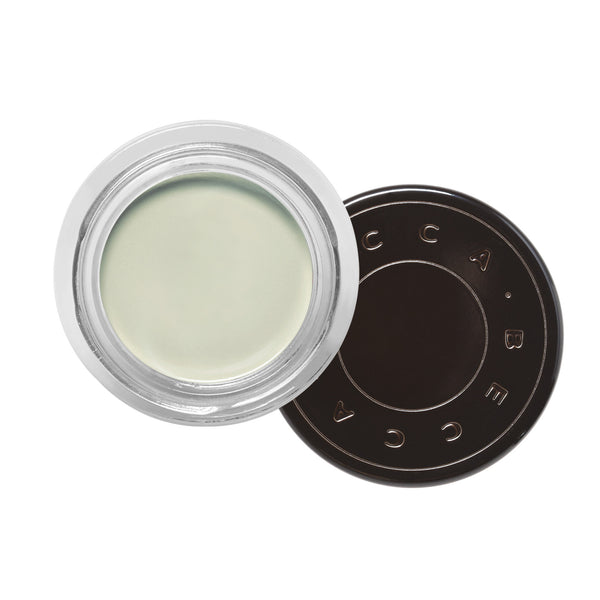 BECCA Backlight Targeted Colour Corrector Pistachio