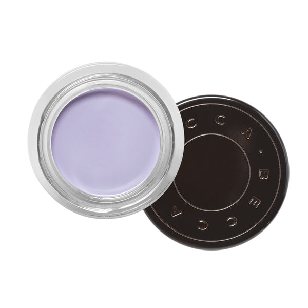 BECCA Backlight Targeted Colour Corrector Violet