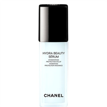 Chanel Hydra Beauty Sérum - Hydration Protection Radiance