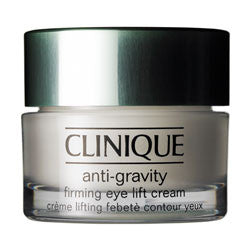 Clinique Anti-Gravity Firming Eye Lift Cream