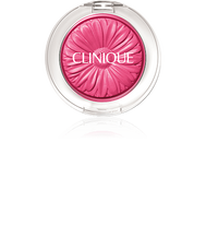Clinique Cheek Pop Blushers