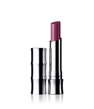Clinique Colour Surge Butter Shine Lipstick - discontinued shades