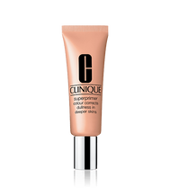 Clinique Superprimer Face Primers - discontinued shades