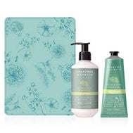 Crabtree & Evelyn Pear & Pink Magnolia Nurture Your Skin Set