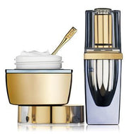 Estee Lauder Re-Nutriv Recreation Eye Balm + Night Serum for Eyes