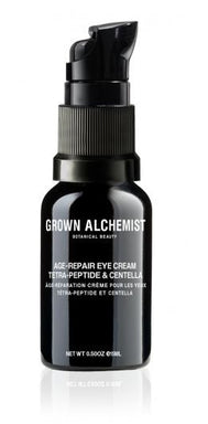 Grown Alchemist Firming Eye Cream