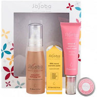 Jojoba Company Rejuvenating Pack