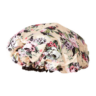 MOR Marshmallow Shower Cap