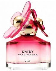 Marc Jacobs Daisy Kiss Eau de Toilette Spray