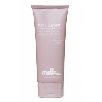 Milk & Co. Milk by Lindy Klim Hand Quench Nourishing Hand Cream