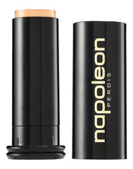 Napoleon Perdis Foundation Stick SPF 15