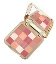 Napoleon Perdis Mosaic Gold Blushing Powder
