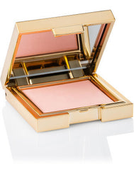 Napoleon Perdis Reflective Refiner Perfecting Blush Powder