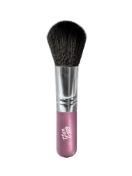 Thin Lizzy Flawless Fibre Brush