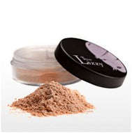 Thin Lizzy Loose Mineral Foundation