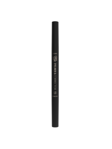 Thin Lizzy Quick Fix Eyeliner and Corrector Pen