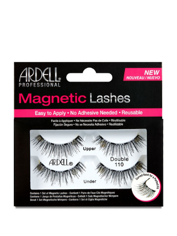 Ardell Magnetic Double Lashes 110
