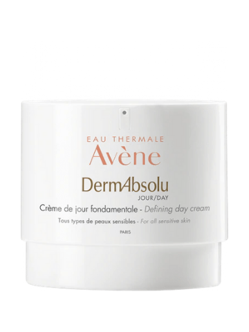 Avene DermAbsolu Defining Day Cream
