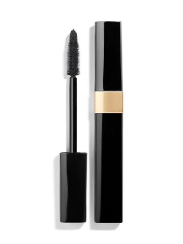 Chanel Inimitable Waterproof Mascara - Volume - Length - Curl - Separation