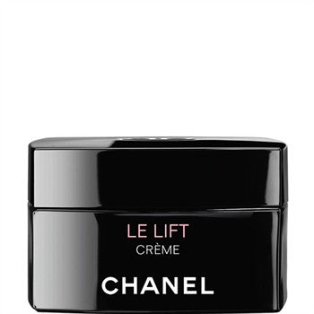 Chanel Le Lift Firming Anti-Wrinkle Crème