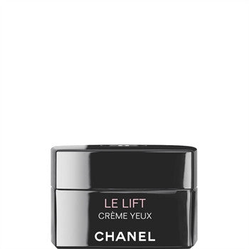 Chanel Le Lift Firming Anti-Wrinkle Eye Cream