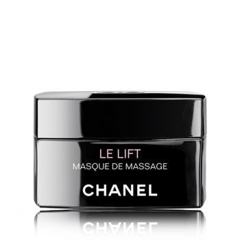 Chanel Le Lift Firming - Anti-Wrinkle Recontouring Massage Mask
