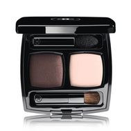 Chanel Ombres Contraste Duo - Eyeshadow Duo