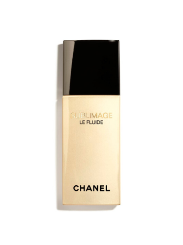 Chanel Sublimage Le Fluide - Ultimate Skin Regeneration